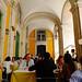 CAFÉ MARTINHO DA ARCADA | Lisboa, Portugal