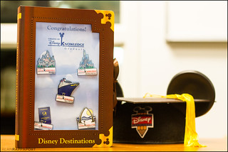 Graduation Kit #Disney | by Alan Rappa