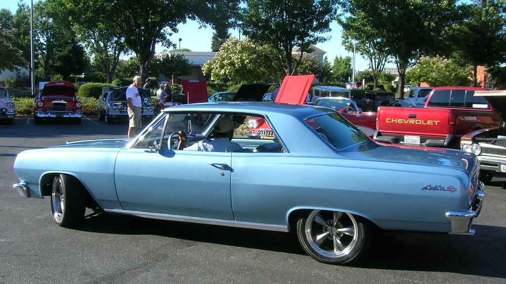 Chevrolet Malibu 3rd generation 1973 1977  1974 Malibu Classic 5 7L V8 sedan 4d   01   BC1 moreover Watch likewise CCL6812 furthermore 1971 CHEVROLET CHEVELLE MALIBU CUSTOM 2 DOOR HARDTOP 138158 besides Chevrolet. on chevy chevelle malibu ss