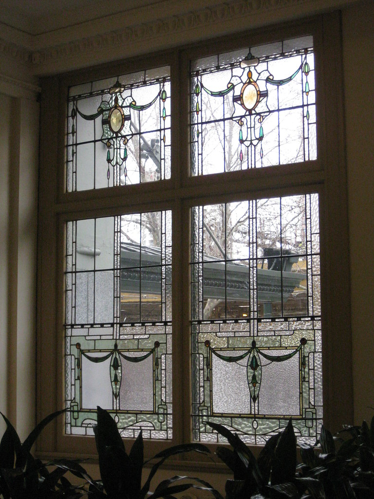 Large Foyer Window Treatment : Foyer window treatments gallery of chandeliers