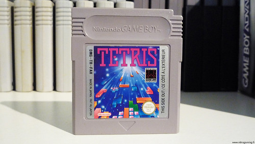tetris-gameboy | by Rétrogaming.fr