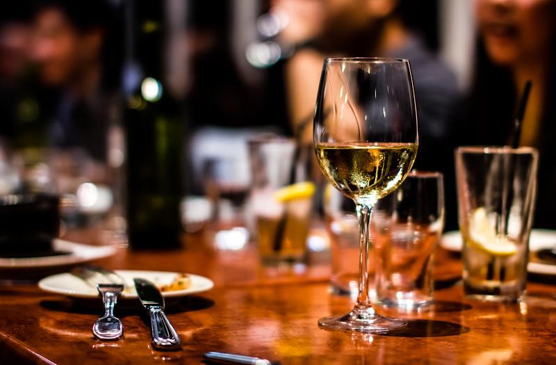 new york wine law