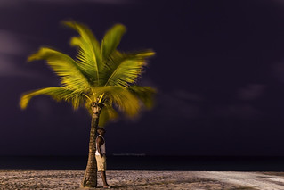 Island Man | by Alexandre1983 Photography