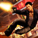 Sleeping Dogs on PlayStation Store