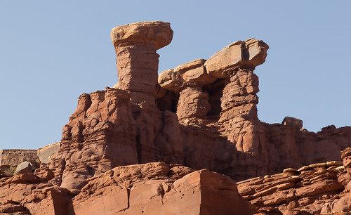 Rock Sculptures | by Kool Cats Photography over 7 Million Views