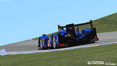 Endurance Series rF2 - build 3.00 released 29035989851_ac16e7ec5a_m