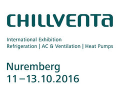 PROSSIMI EVENTI: CHILLVENTA  Germania   CIBUSTEC  Parma