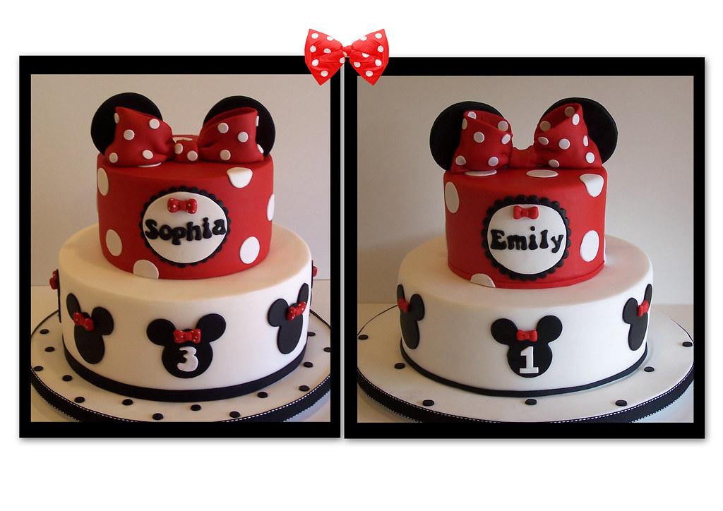 Image result for same cake different sites