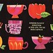 Smirnoff Drink and Punch Recipe Booklet 1961