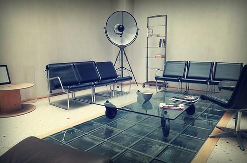Interieur artysil flickr for 3d interieur ontwerpen gratis