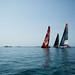 PUMA / Volvo Ocean Race