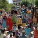 Desfile Gigantes 2012 Leganés