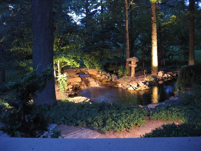 Atlanta outdoor lights landscape lighting outdoor lightin flickr atlanta outdoor lights by atlanta outdoor lights aloadofball Gallery
