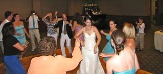 Everyone At Beautiful Bride 48