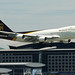 UPS United Parcel Service cargo Boeing 747-4R7FSCD N582UP  MSN 29053