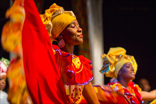 Heritage Dancers 2012 | by LifeLover4