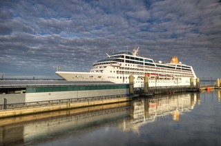 MV Adonia in Liverpool | by Jeffpmcdonald