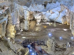 Paradise Cave by ginger362_123