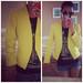 yellow blazer alt2