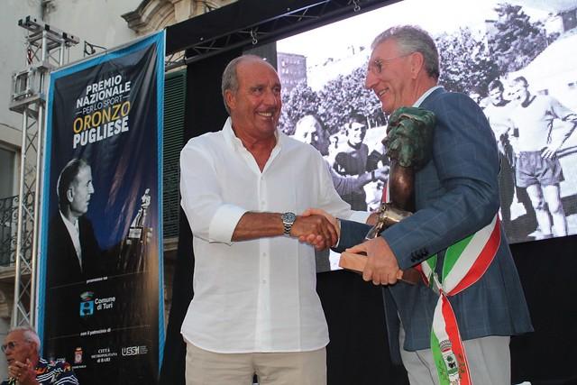 premio oronzo pugliese 2016 (1)