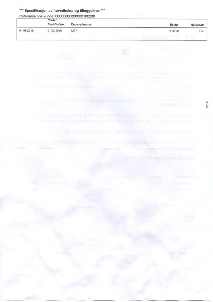 img334
