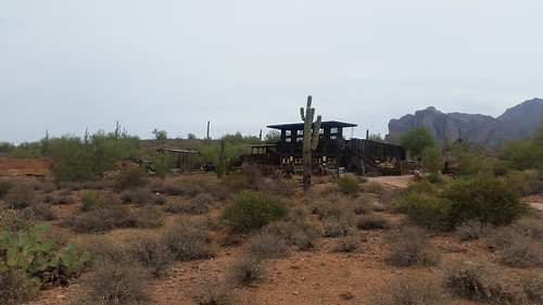Superstition Mountain S5 090716 (11)