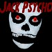 Jack Psycho