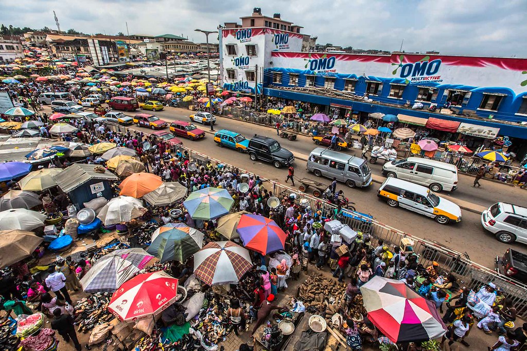 Gaspillage Alimentaire Et Si La Solution Etait Une Application additionally Mtn Mobile Money Gets Iso Certification After Lrqa Assessment further 12018292163 further 4643286848 additionally A Place Called Ghana. on jobs in accra ghana