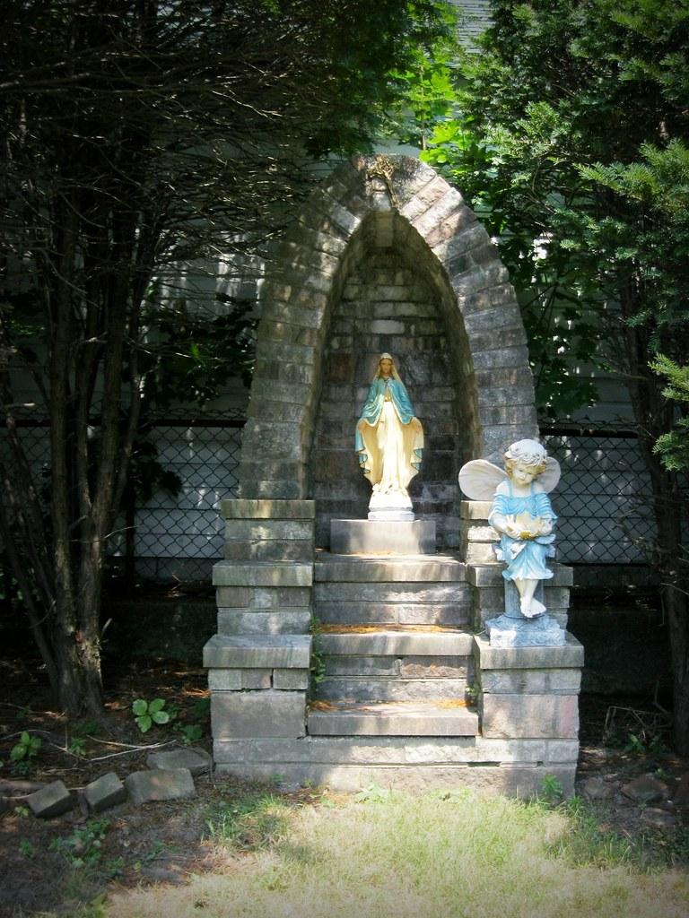 Long Island Catholic Supply Garden City Ny