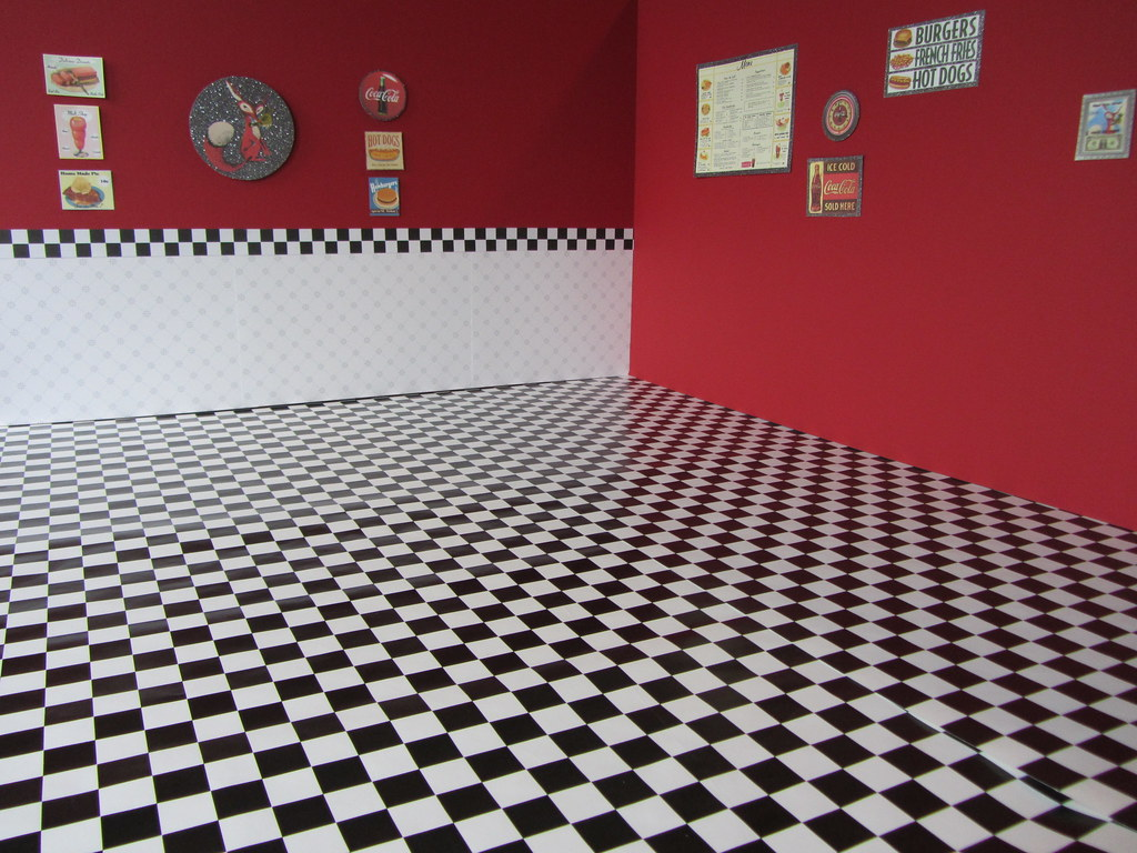 construction paper checkerboard Find a huge collection of papercraft paper and stationery craft your life stories on a variety of decorative paper add an elegant touch to diy crafts.