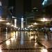 20120522-223225-Chongqing