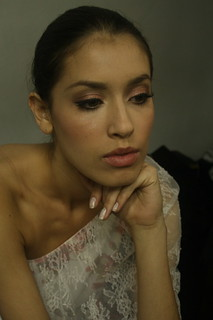 Fashion Day In - Backstage JODRI & Jacques Janine | by Alice S. Aquino