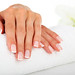 day-spa-packages-hand-treatments-shelton-ct