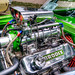 Carcraft Summer Nationals 2012