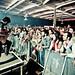 _Rodrigo y Gabriela Live Concert @ Les Ardentes Festival Liege-6257