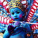 Lord Krishna [The Festival of Janmashtami]