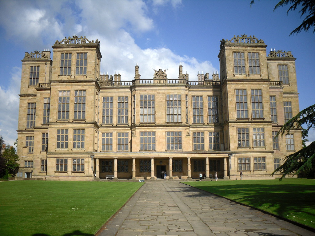 Hardwick Hall Front Hardwick Hall Derbyshire Interiors Inside Ideas Interiors design about Everything [magnanprojects.com]