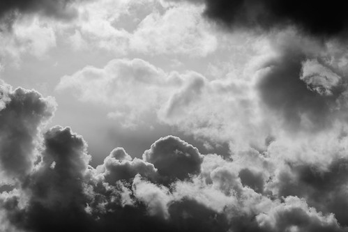 cloud | by .christoph.G.