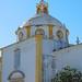 Igreja do antigo convento de São Francisco, Tavira