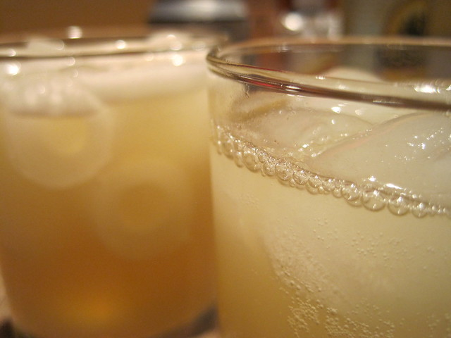 Honey Rye | Flickr - Photo Sharing!