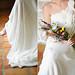 bohemian_wedding07