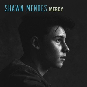 Shawn Mendes – Mercy