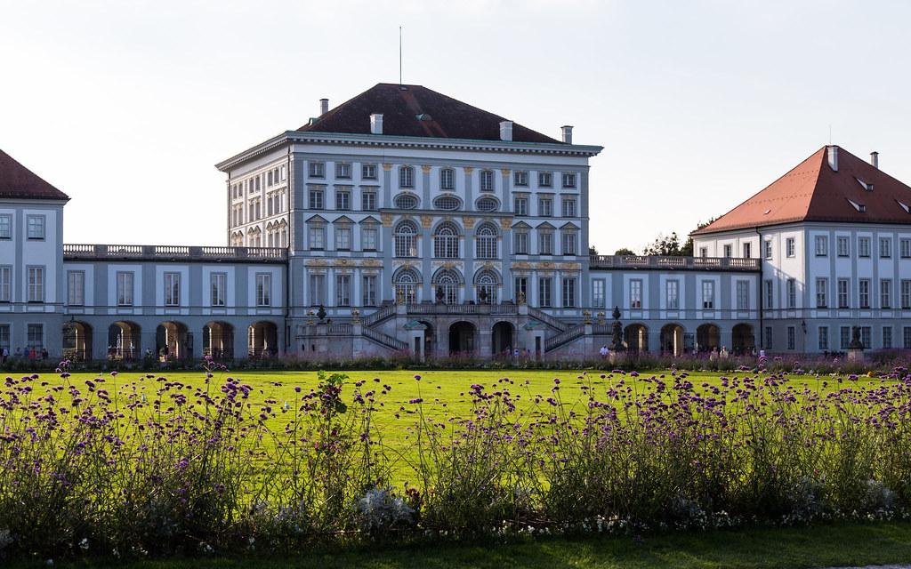 München-24-2