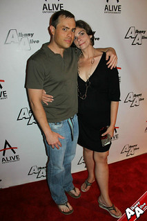 Malibu-Party-The-Standard-Albany-NY-2012 (119) | by Alive Entertainment LLC