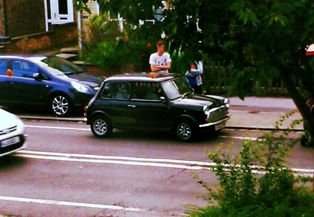 Ellis Car Sales Umgeni Road