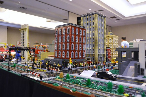 Brickfete 2012 0928 | by sniderscion