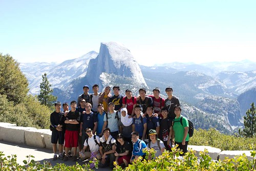 20120706_JuniorBroYosemite915-10 | by Gracepoint Berkeley Church