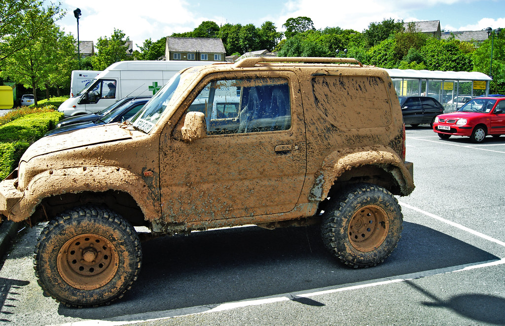 Image result for dirty car