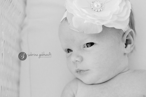Escott-edit-bw-7856-low | by Sabrina Gebhardt Photography