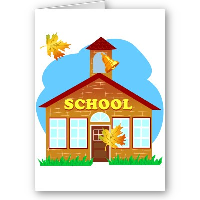 Casino public school preschool